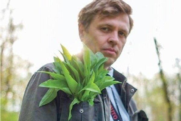 Jakub Dvořák.