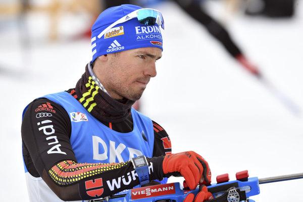Simon Schempp.