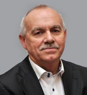 Stanislav Bella (KDH)