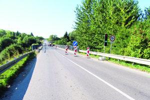 ŽSK bude v tomto roku  pokračovať v rekonštrukcii dopravnej infraštruktúry.