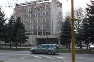 Mesto Trebišov má konečne schválený rozpočet.