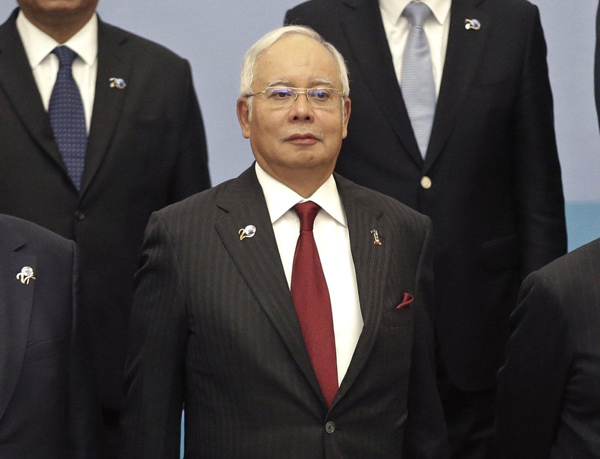 Zoznamka pre Malajziacigánska datovania colné
