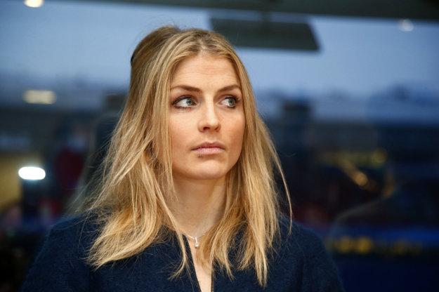 Therese Johaugová by sa mala vrátiť do súťažného diania v októbri.