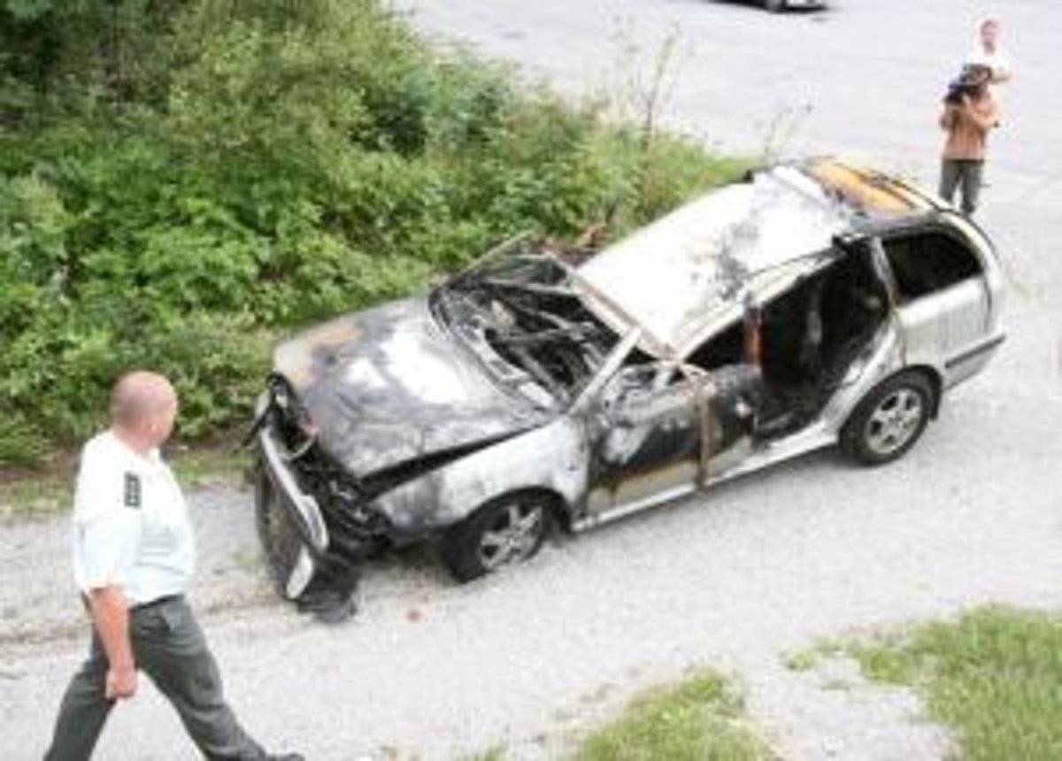 V Polomke zavraždili podnikateľa a postrelili policajta - domov.sme.sk