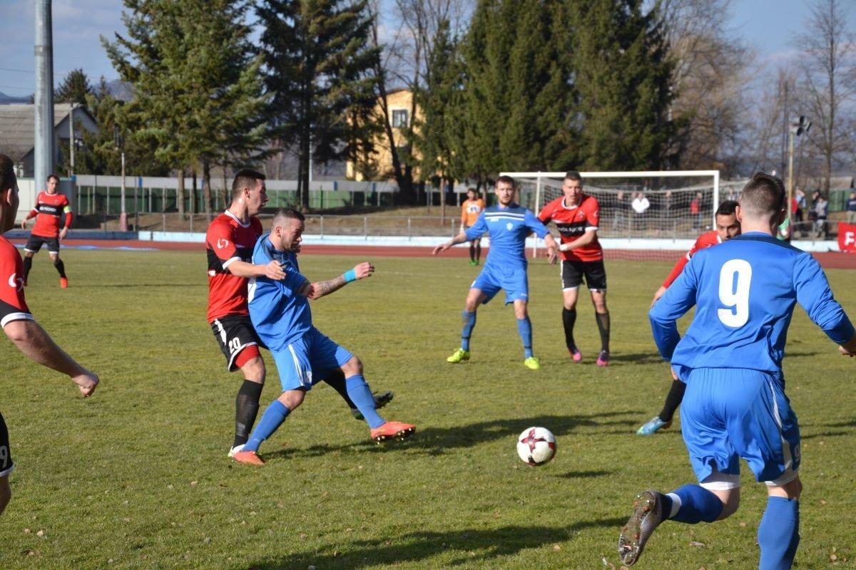 36ce54bbb Dubnica hostí posledného alebo futbal v sobotu - mypovazska.sme.sk