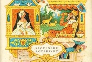 Dobšinského slovenské rozprávky s ilustráciami Ľudovíta Fullu boli v minulosti jedným zo spoľahlivých prekladových artiklov.