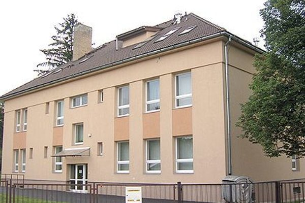 Gemerská knižnica Pavla Dobšinského v Rožňave.