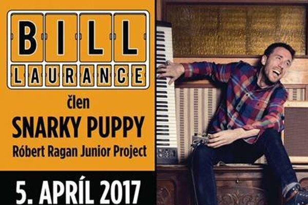 Jarné jazzové dni v Žiline sa uskutočnia v dvoch termínoch, 5. a 28. apríla v Dome odborov v Žiline a v Mestskom divadle Žilina.
