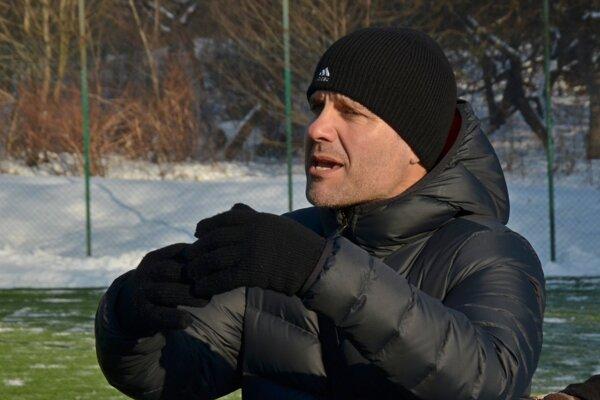 Miroslav Neušel.