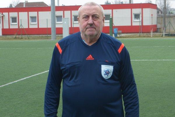 Peter Tomka.