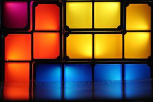 Tetris dokázal narušiť ukladanie rušivých spomienok.
