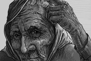 Kuriózny zločin spred 50 rokov ožíva vďaka novinárovi Romanovi Kaliskému
