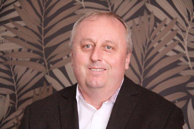 Igor Hus