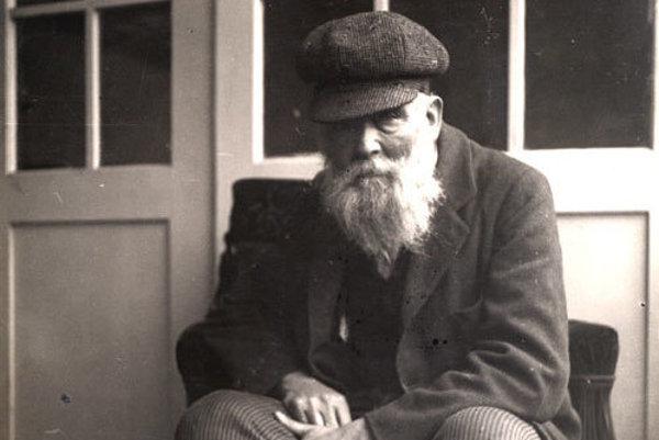Ladislav Medňanský