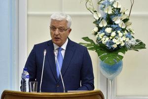 Čiernohorský parlament ratifikoval vstup do NATO, Rusko sa hnevá