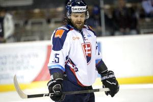 Marek Hovorka.