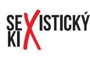 Sexistický kix