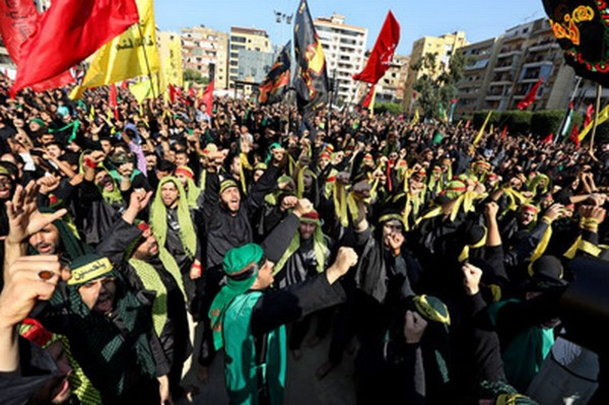sectarianism between sunnis and shiites essay