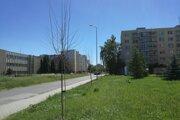 Pri údržbe zelene, vrátane výsadby nových stromov, sa mesto drží dokumentu starostlivosti o verejnú zeleň. Čapčíková zdôraznila, že stromy nemožno sadiť hocikde. Jedným z dôvodov je aj to, že stromy by mohli v budúcnosti zavadzať, pokiaľ by rástli blízko pri bytovkách.