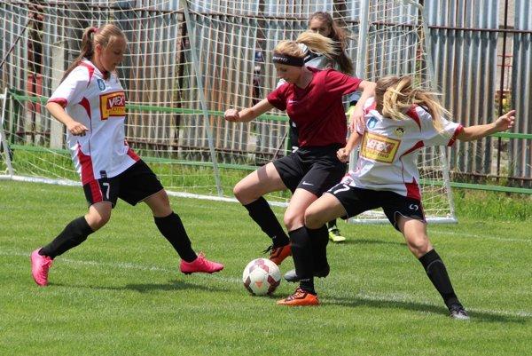 Na Oravu prišli tímy zo Slovenska, Poľska i Česka.