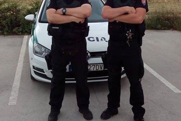 Slovenskí policajti sú v ostatných mesiacoch kritizovaní za viacero akcií. Vôľa na zmenu ich prípravy sa však vo vládnych stranách zrejme nenájde.