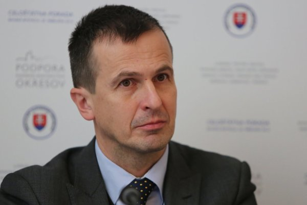 Anton Marcinčin.