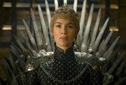 Cersei Lannisterová v podaní Leny Headeyovej.