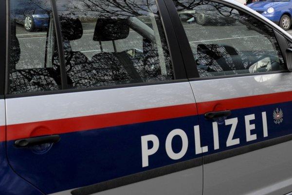 Letecké nešťastie v Rakúsku si vyžiadalo tri obete