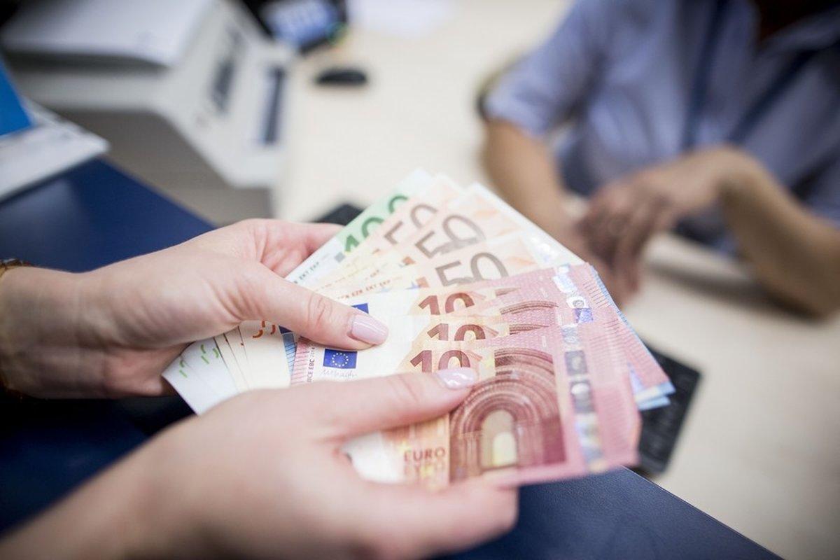 O čo ide v kauze eurofondov na vedu? Otázky a odpovede - domov.sme.sk