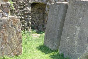 Mexická Oaxaca: vonia čokoládou a jedinečnými pyramídami