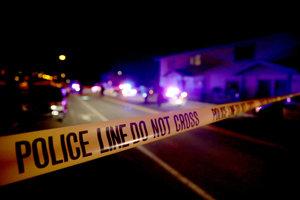 V New Hampshire zatkli ženu, ktorá chcela uniesť dieťa z otcovho auta