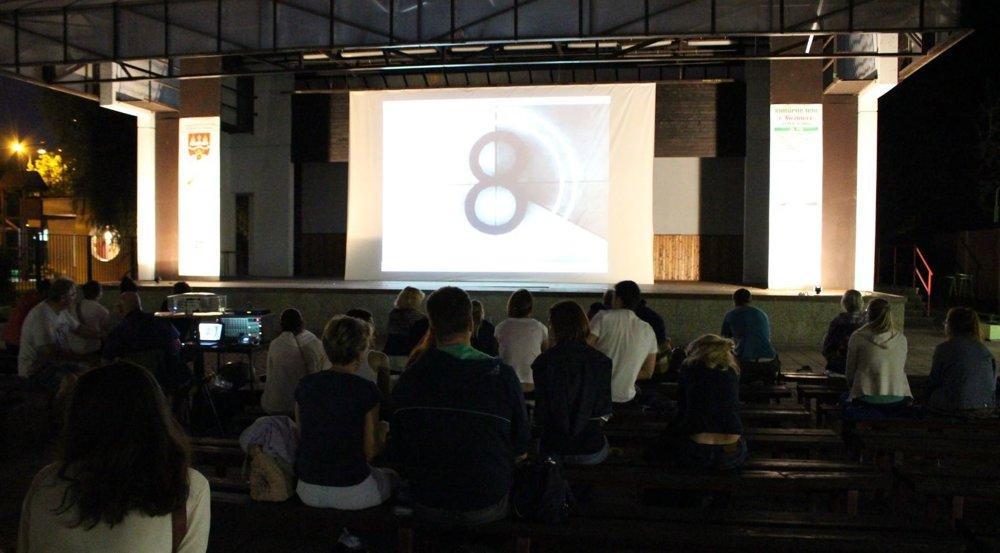 a0171dcae Letné kiná v Bratislave - fotogaléria - bratislava.sme.sk ...