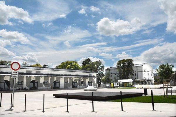 Kulturpark.