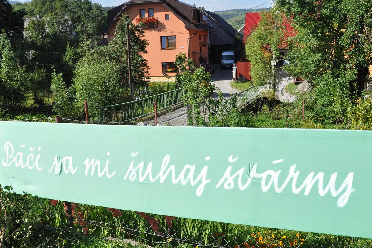 6a36431b6 Podroháčske folklórne slávnosti na Orave štartujú už zajtra - myorava.sme.sk