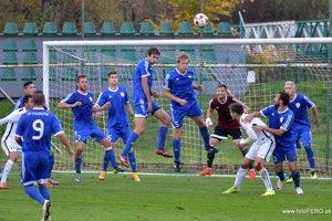 FK Pohronie do sezóny vstupuje v vysokými ambíciami.