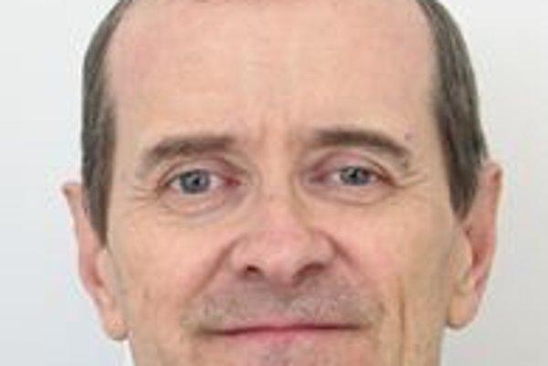Juraj Pavlišin