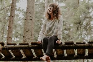 Mladá fotografka Anna Opinová získala v súťaži Nikon Photo Contest 2016/2017 v kategórii Next Generation Award: Single Photo prvé miesto.