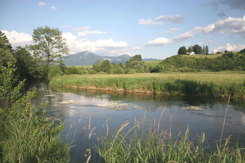 Výsledok vyhľadávania obrázkov pre dopyt rieka turiec