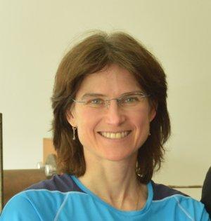 Monika Rychtáriková.