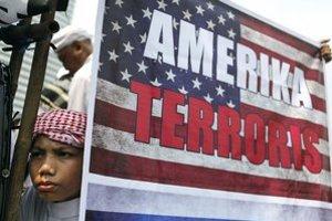 Proti zosmiešňujúcemu filmu o prorokovi Mohamedovi protestovali v mnohých krajinách sveta.