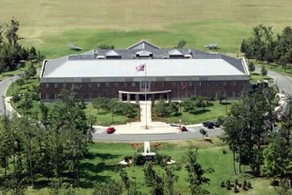 Jedným z potenciálnych miest je aj základňa Fort Drum na severe štátu New York.