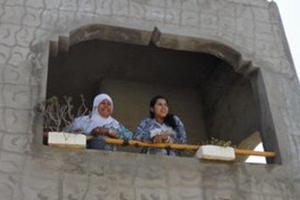 Tunisko žije porevolučným nadšením. V regiónoch však strácajú trpezlivosť.