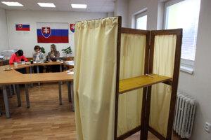 Nových zástupcov vyšších územných celkov si zvolíme 4. novembra.