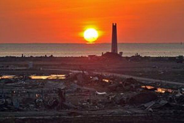 Minulý rok v marci zasiahlo Japonsko zemetrasenie, z ktorého následkov sa krajina spamätáva dodnes.