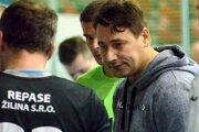 Zverencov trénera Milana Štrbáka dnes narazia na náročnú pohárovú prekážku.