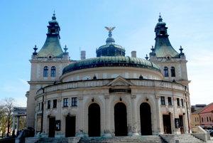 Aj deviaty ročník festivalu sa bude konať v Spišskom divadle.