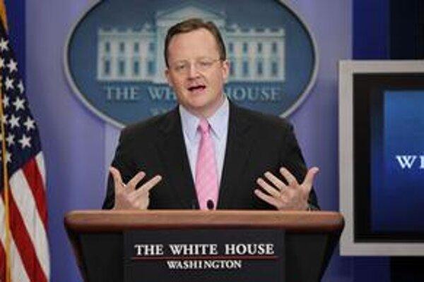 O Obamovo  znovuzvolenie sa ako poradca bude snažiť aj jeho odchádzajúci hovorca Robert Gibbs.