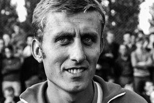 Pavel Schenk.