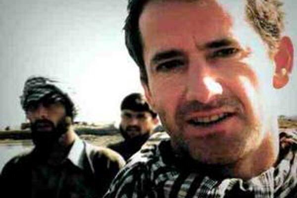 James Miller v Rafahu.