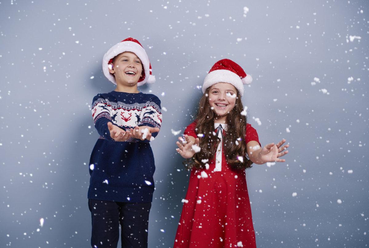 35233af83c87 Čo s deťmi cez prázdniny  Zabavte ich týmito originálnymi tipmi ...